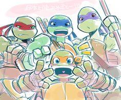 miyako's tumblr