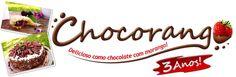 Biscotti de Amendoim, Aveia e Chocolate