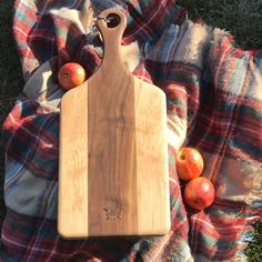 Our maple and walnut cutting board doubles as a charcuterie board to impress all your friends! And don't forget your Ohio Hammers Wood Wax to keep your cutting boards looking good as new! Huron Ohio, Wood Wax, Maple Walnut, Charcuterie Board, Cutting Boards, Forget, Woodworking, Friends, Fall