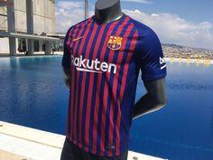 League Gaming, Real Madrid Kit, Soccer Kits, Goalkeeper, Fc Barcelona, Football, Nike, Sports, Stuff Stuff