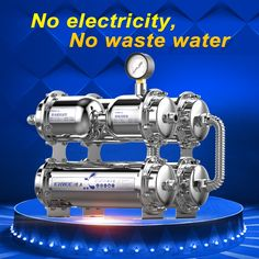 99.00$  Watch here - http://alixcx.worldwells.pw/go.php?t=32666545773 - 2016 Hot Sale Best Price UF water purifier  with SUS304 Housing