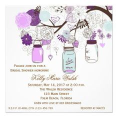 =>quality product          Country Rustic Mason Jar Bridal Shower Invites           Country Rustic Mason Jar Bridal Shower Invites in each seller & make purchase online for cheap. Choose the best price and best promotion as you thing Secure Checkout you can trust Buy bestThis Deals          ...Cleck Hot Deals >>> http://www.zazzle.com/country_rustic_mason_jar_bridal_shower_invites-161242993484611755?rf=238627982471231924&zbar=1&tc=terrest