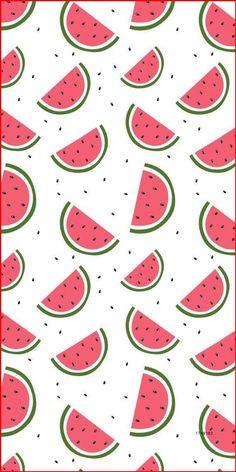 Summer Wallpaper, Wallpaper Iphone Cute, Fabric Wallpaper, Disney Wallpaper, Screen Wallpaper, Cool Wallpaper, Pattern Wallpaper, Cute Wallpapers, Wallpaper Backgrounds