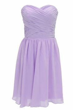 Junior Lavender Bridesmaid Dress Bridesmaid Dresses 2014
