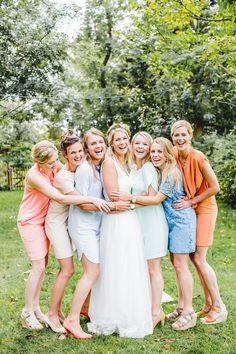 bruidsfotografie bruidsfotograaf Nienke van Denderen Fotografie Utrecht.-316