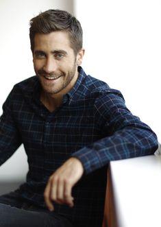 men's portrait, casual seated pose