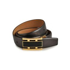 Get Gents Belt with promotional christmas gifts manufacturer, Alanic Global.