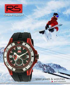 ¿Y a ti qué te gusta hacer en la nieve? Nosotros lo tenemos más que claro: http://www.roselin.es/noticias/?p=2978