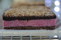 Vanilla Pod Specialty Cake Kitchen is Albion's go-to for exquisite cakes and scrumptious sweet treats Sweet Recipes, Cake Recipes, Specialty Foods, Brisbane, Vanilla Cake, Sweet Treats, Diet, Places, Desserts