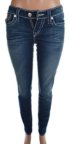 True religion skinny jeans amazon