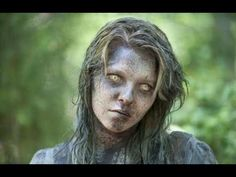 THE WALKING DEAD - Season 3   EPISODE 7 Special   When the Dead Come Knocking - YouTube