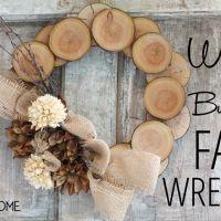 WoodandBurlapFallWreath_thumb