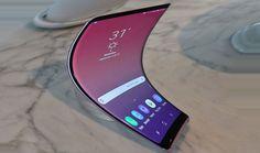 #technology #trending #smartphones #new #samsung #galaxy2020