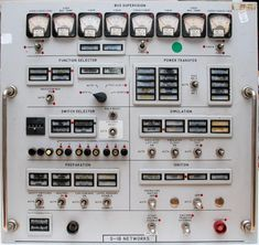 Space Shuttle Control Panel Layout - Pics about space Spaceship Interior, Mission Control, Mechanical Design, Space Shuttle, Control Panel, User Interface, Ui Design, House, Space Station