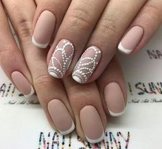 21 elegant nail designs for short nails metallic nails short 21 elegant nail designs for short nails metallic nails short nails and nails games prinsesfo Gallery
