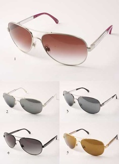 aae4f94f7c2 Chanel 4179 POA £220. Sunglasses Direct