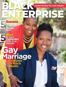 free black lesbian photos Hot ebony lesbians, ebony lesbians free video galleries, daily updated.