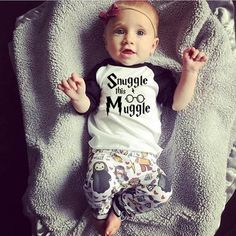 Harry Potter Onesies Harry Potter Baby Clothes Harry Potter Snuggle This Muggle Iron OnCute Baby&; Harry Potter Onesies Harry Potter Baby Clothes Harry Potter Snuggle This Muggle Iron OnCute Baby&; List of the most beautiful […] Clothing Boy harry potter Baby Outfits Newborn, Baby Girl Newborn, Baby Boy Outfits, Baby Boys, Harry Potter Baby Clothes, Harry Potter Onesie, Baby Set, Boys Summer Outfits, Kids Outfits