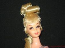 Francie doll I had!!!