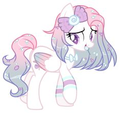 Dessin My Little Pony, My Little Pony Poster, My Little Pony Comic, My Little Pony Drawing, My Little Pony Pictures, My Little Pony Wallpaper, Cute Disney Wallpaper, Capas Minecraft, Lion King Drawings