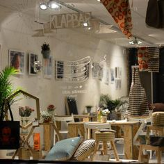 Genieten van een lekker hapje, brunch of diner in Antwerpen? Dan moet je hier zijn!