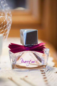 Lanvin- Marry me
