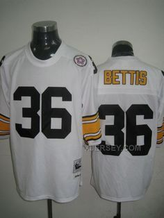1000+ ideas about Jerome Bettis on Pinterest | Pittsburgh Steelers ...