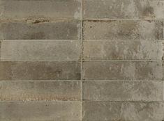 M6RR... Lume van Marazzi. Vanaf €38 in Italië +bezorging Tile Warehouse, Greige, Mandarin Stone, Tile Suppliers, Glazed Tiles, Outdoor Tiles, Tiles Texture, Traditional Interior, Color Tile