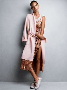 j'adore couture.: editorial focus: evening update.