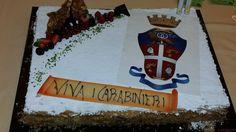"Fotogallery ""Festa della Patrona dell'Arma dei Carabinieri Virgo Fidelis 2016"" - http://www.gussagonews.it/fotogallery-festa-patrona-arma-carabinieri-virgo-fidelis-2016/"