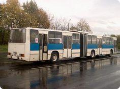 Автобусы IKARUS - экскурсия в прошлое 4x4, Busses, World, Vehicles, Cars, Coaches, Hungary, Touch, Vintage
