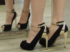 http://www.maurikatu.com.br/peep-toe-maurikatu-by-cecconello-p84 #fashion #winter2014 #collection #maurikatu #brazil #shoes #