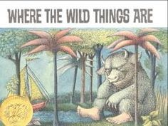 Study: New children's books lack reference to nature, animals
