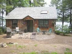 Cottage vacation rental in Newfound Lake from VRBO.com! #vacation #rental #travel #vrbo