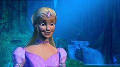 Barbie+of+Swan+Lake | Barbie-of-Swan-Lake-the-old-barbie-movies-26538097-1024-576.png