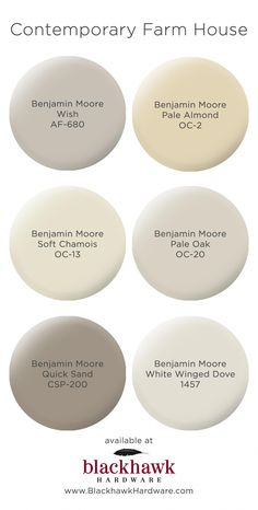 64 new Ideas kitchen paint colors benjamin moore revere pewter white doves Farmhouse Paint Colors, Paint Colors For Home, Paint Colours, Country Paint Colors, Living Room Paint Colors, Magnolia Paint Colors, Cabinet Paint Colors, Sand Color Paint, Colors For Kitchen Walls