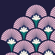 Pink Palm...pour réveiller vos murs ! #pink #palm #wallpaper #papierpeint #walldesign #blogdesign #bloglifestyle #inspiration #tendance #grafic #geometric #trendy #designer #blog #blogdeco #home #blogdecoration #artdeco #vintage #miami #pattern #papermint #paris #interior #gatsby #montparnasse #decoratrice #interiordesign