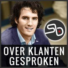 OKG 36 - Culture eats strategy for breakfast met Jitske Kramer by Sydney Brouwer on SoundCloud