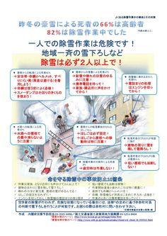 【悲報】 ひっそりと青森県が大雪で終わりかけてる件  積雪563センチ超えで日本の積雪記録を絶賛更新中 | ニュース2ちゃんねる