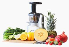 BJS600XL http://www.bestweddingtips.net/juicers-as-wedding-gifts-1/