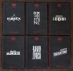 http://thebookdesignblog.com/design-inspiration/books/mythology-violence