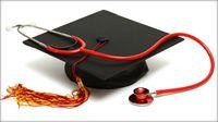 UC Davis School of Medicine celebrates commencement