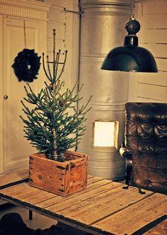 L U N D A G Å R D   inredning, familjeliv, byggnadsvård, lantliv, vintage, färg & form: december 2013