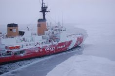 """USCGC Polar Sea (WAGB-11). US Coast Guard Photo The Coast Guard has determined it would be too costly to refurbish the heavy icebreaker USCGC Polar Sea (WAGB-11) and has designated the ship a """"parts donor"""" to sister ship USCGC Polar Star (WAGB-10), the service's assistant commandant for engineering and logistics said this week. The service will focus on building a class of new heavy icebreakers and keeping Polar Star running until the new hulls come online"""