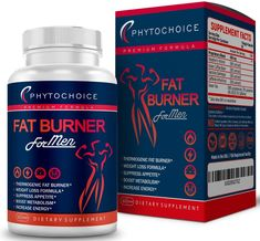 Best Fat Burner for Men-Muscle Preserving Weight Loss Pills-Appetite Suppressant Diet Pills that Work Fast for Men and Women-Keto Friendly Thermogenic Belly Fat Burner for Men-Lose Weight caps Fat Burner Supplements, Weight Loss Supplements, Lose Weight Naturally, How To Lose Weight Fast, Fat Burners For Men, Protein, Carb Blocker, Natural Appetite Suppressant, Diet Pills That Work