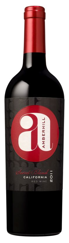 This blend of Syrah, Merlot, Grenache, Zinfandel, Cabernet Sauvignon, Pinot Noir, Malbec offers expressive aromatics of Bing cherry and strawberry. Blended seamlessly with subtle notes of cedar, pepper and espresso bean, our Secret Red Blend is soft and round on the palate with candied fruit flavors leading to a long finish of sugar plum and black licorice. Perfect for bbqs, the true secret of this wine can best be revealed when paired alongside grilled meats. $9.99