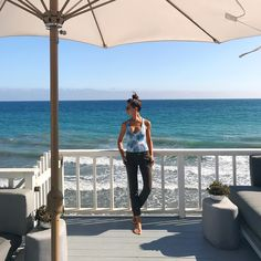 The best restaurants, shopping, vacation rentals, and what to do in Malibu. Here's my itinerary for the best Malibu weekend ever.