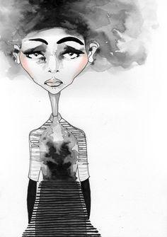blog-miss-havisham1 Miss Havisham, Dark And Twisted, The Darkest, Ready To Wear, Goth, Sketches, Romantic, Disney Princess, Disney Characters