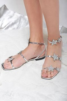 fc9955e5abeb 70 Best Flat Sandals images in 2019