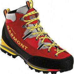9c573b6eb Garmont Vetta Plus Hiking Boot - Mens - FREE SHIPPING at ...  #MensFashionRugged